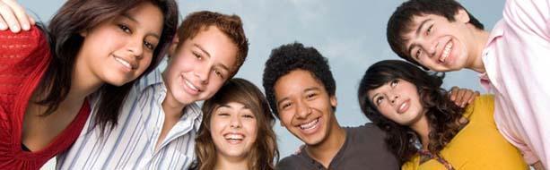 Harvest Family Youth Minsitry